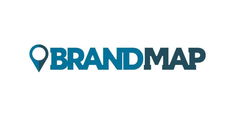 Brandmap