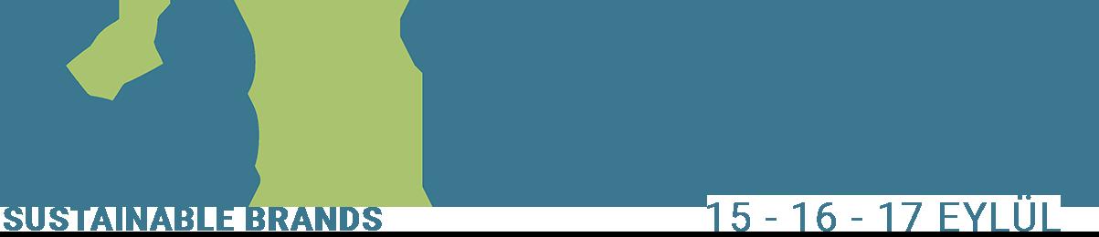 Sustainable Brands Turkey 2021