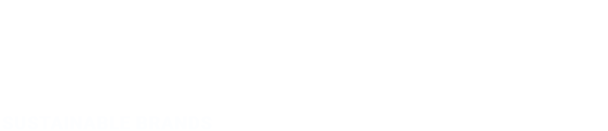 Sustainable Brands Turkey