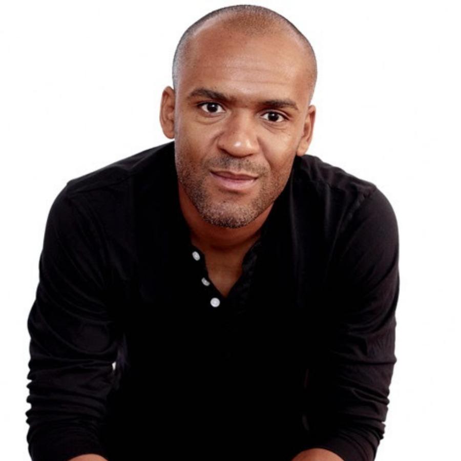 Alain Sylvain