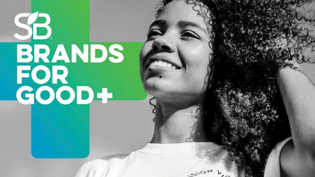 SB Brands For Good