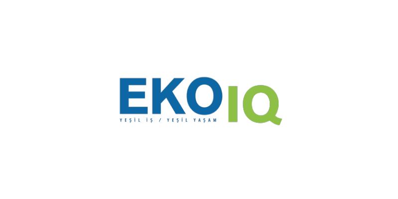 Eko IQ