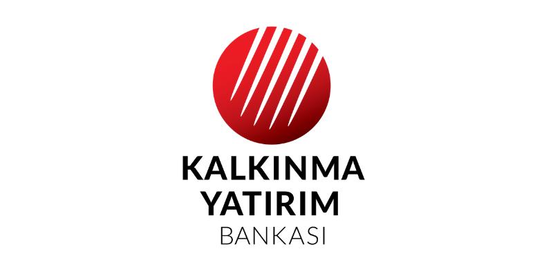 Kalkınma Yatırım Bankası