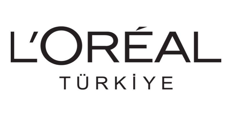 L'Oreal Türkiye