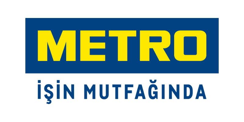 Metro Türkiye