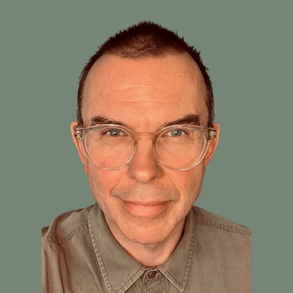 Neil Schambra Stevens