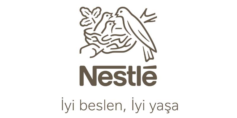 Nestle Türkiye