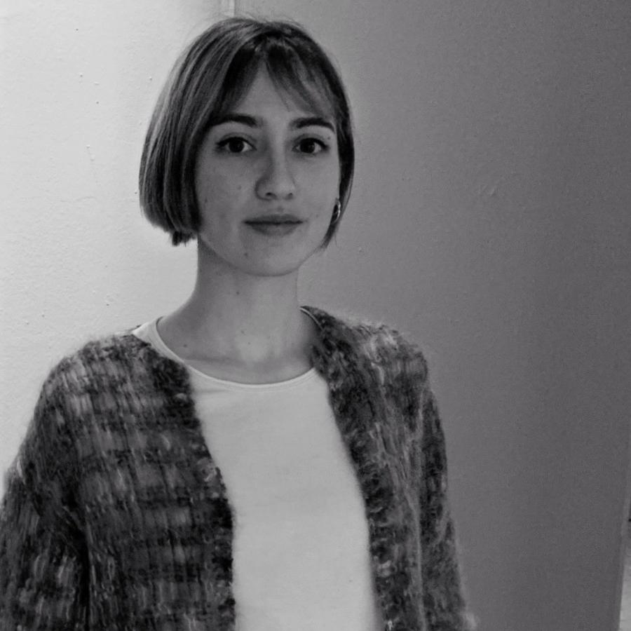 Rana Kelleci