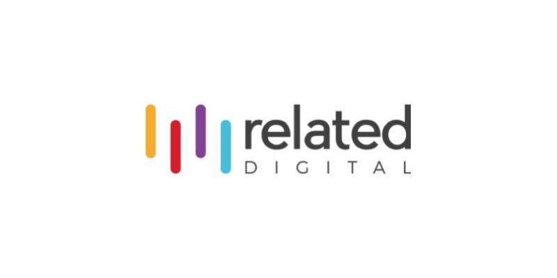 Related Dijital