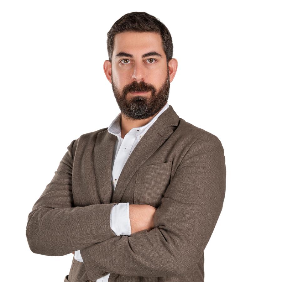 Yavuz Feyzioğlu